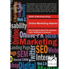 nienaber-online-marketing-attacke