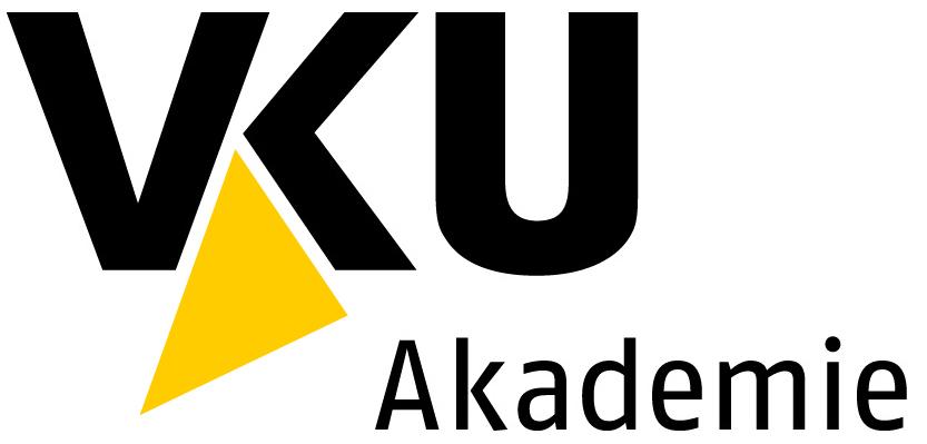 """3. VKU-Personalforum """"Modernes Personalmanagement in kommunalen Unternehmen"""""""