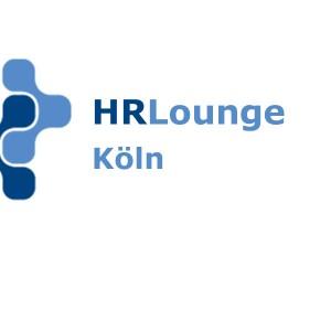 HR_XING_Koeln