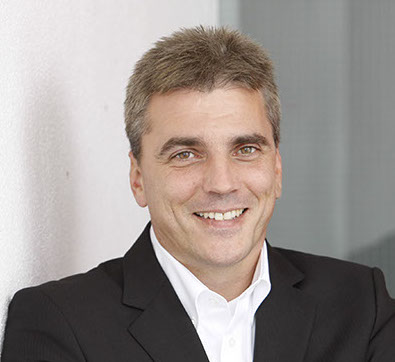 HolgerKracke