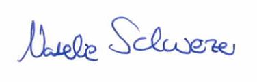 Unterschrift_NSc