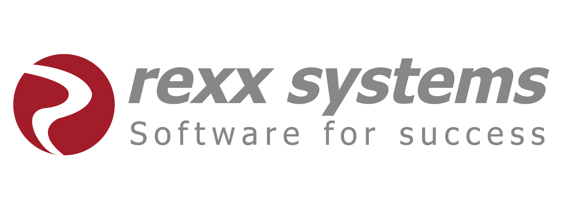 rexx-systems-logo-claim-lang