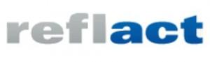 logo_reflact_213x142