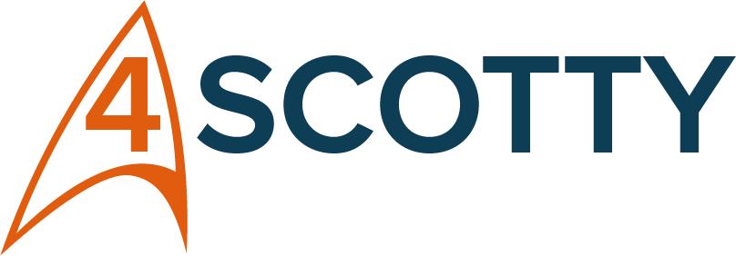 4Scotty-Logo-pure