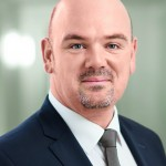 Martin Güngerich web99999
