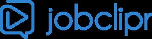 logo jobclipr