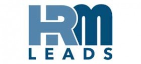 hrm_logo_final_color-(2)