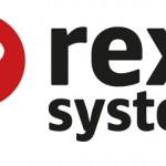 rexx_systems_logo-300dpi