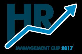 HR-logo-2017-1160x760 (002)