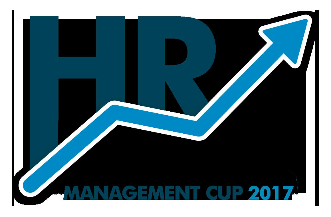 Nehmen Sie teil am HR Management Cups 2017