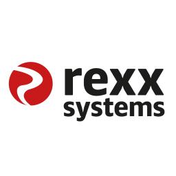 logo-rexx_xing