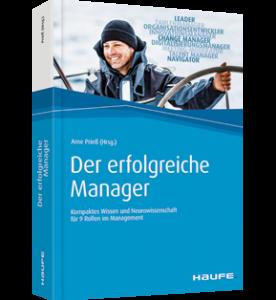 Haufe-der-erfolgreiche-manager