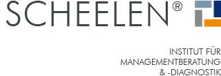 Kostenfreies Webinar: Außergewöhnliche Führungskräfte verdoppeln den Unternehmensprofit