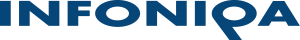Infoniqa Logo neu