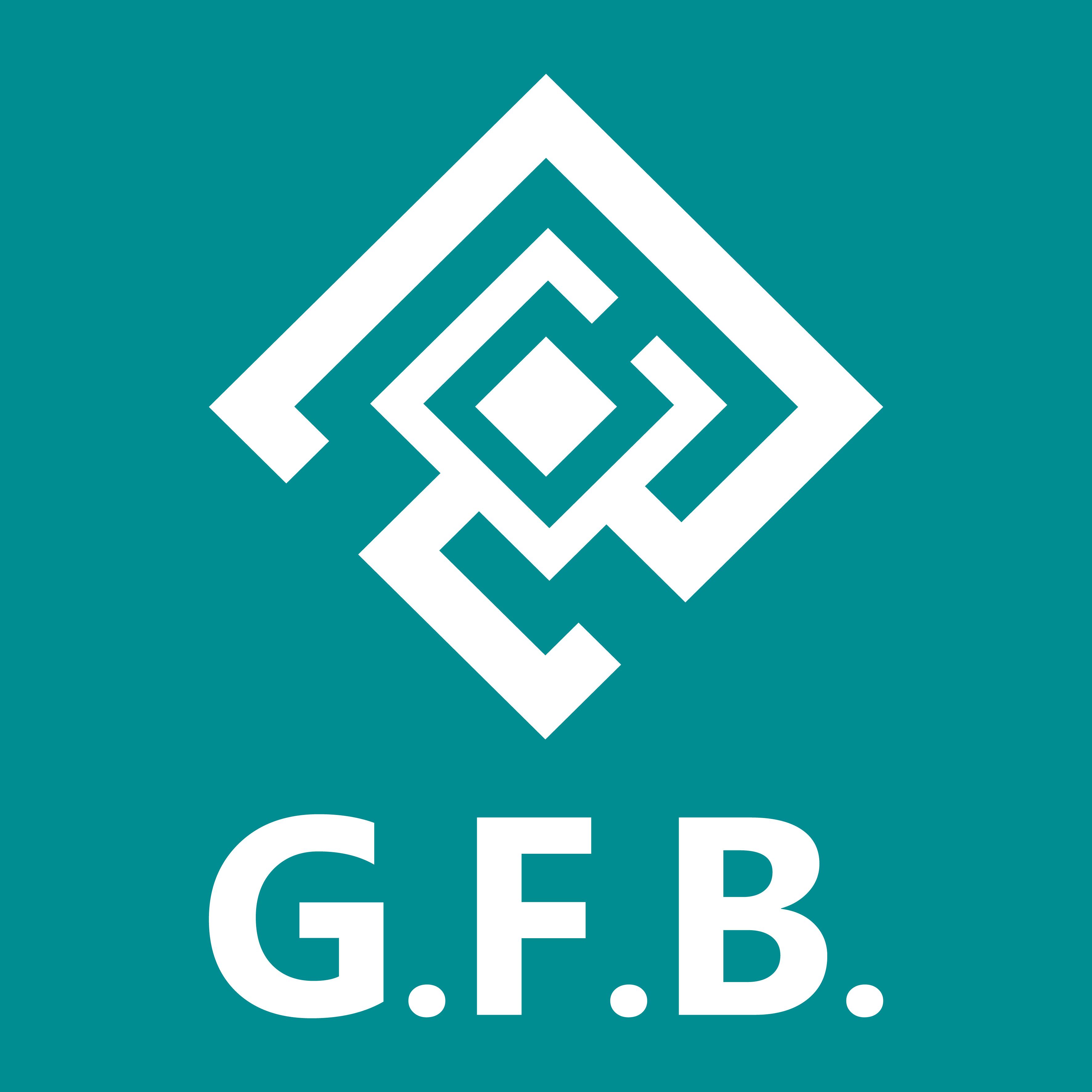 Logo GFB_RGB