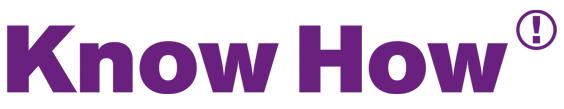 KH_Logo_web