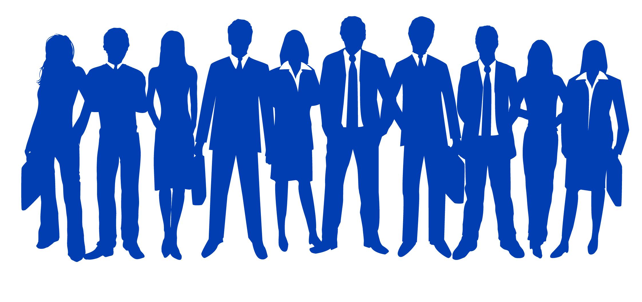 HRnetworx Netzwerk-Treffen # Werden Sie City-Partner und Referent