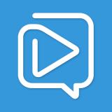 Kostenfreies Webinar: Die Top Lernen und Arbeiten 2.0 Trends 2015. SPECIAL Live Streaming