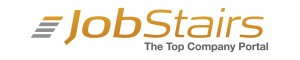 JobStairs_Logo_RGB