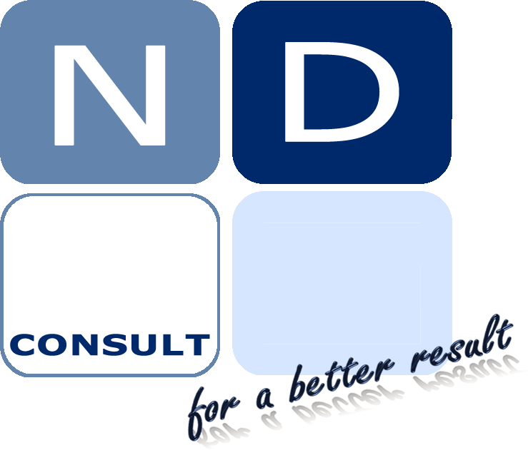 Logo ND Consult_795x676