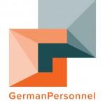 Logo-für-t3n-Jobbörse