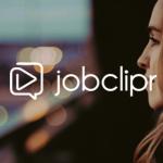 jobclipr - Bild