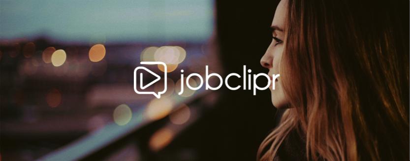 Wussten Sie, dass jobclipr Ihr Employer Branding revolutioniert?