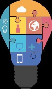 Human Resources 4.0 ‒ die digitale Transformation