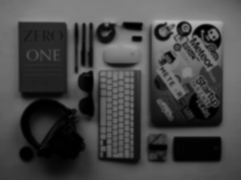 """WebConference """"Innovate or Die –Recruiting Essentials für den Mittelstand"""""""
