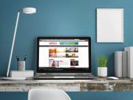 """Kostenloses Webinar: """"saatkorn. – die preisgekrönte Plattform für Ihr HR-Angebot"""""""