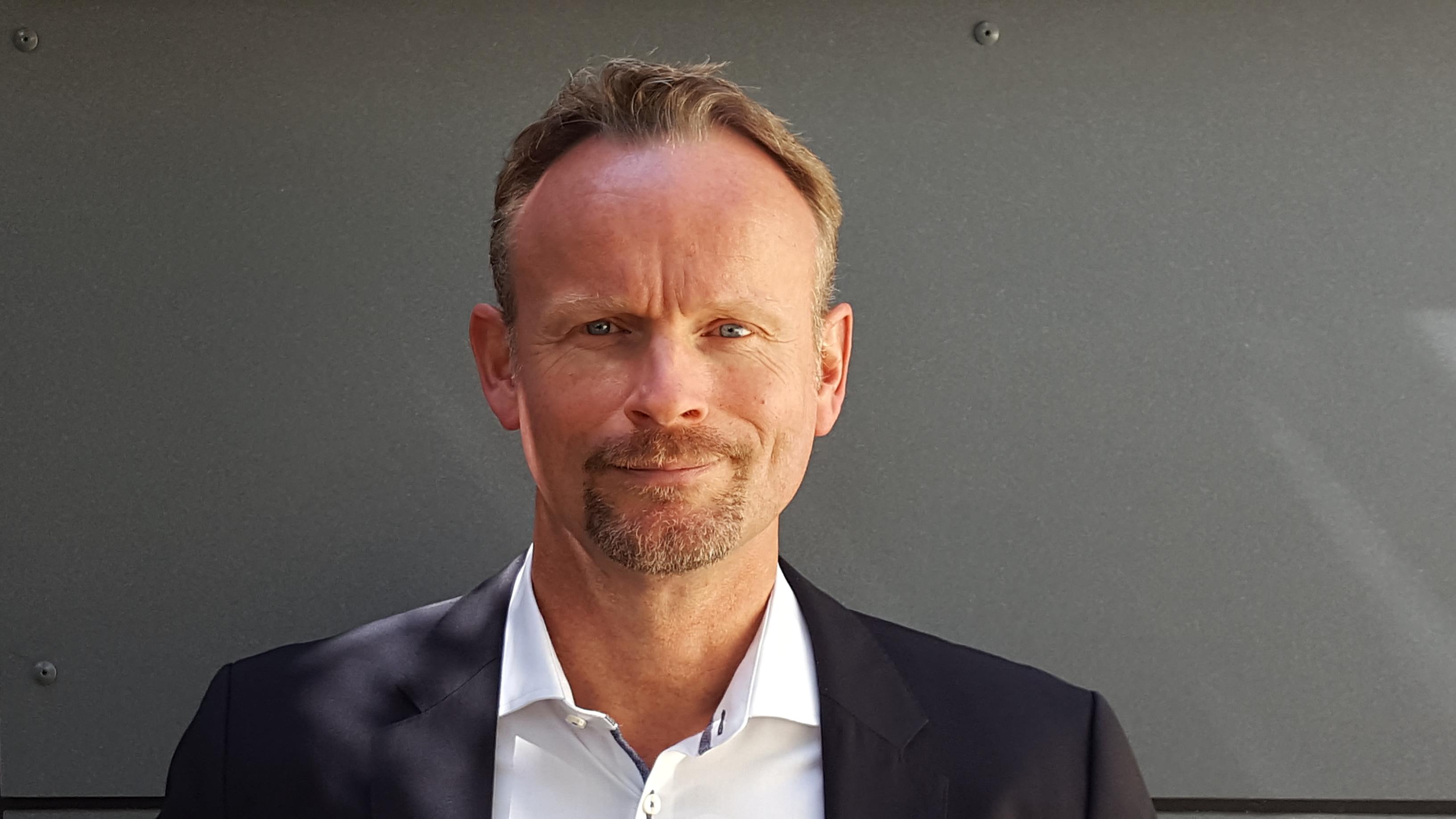 HR Management Cup – New Work im Fokus – Interview mit Günther Kober, Geschäftsführer IndustryMasters GmbH