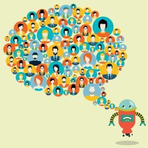 Chatbots im Recruiting – was Sie dazu wissen sollten!
