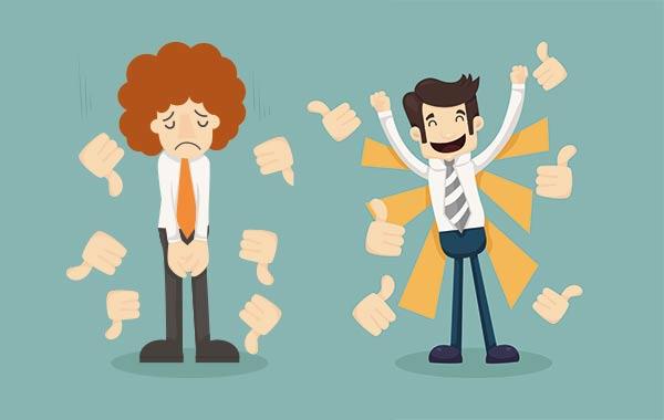 5 Grundsätze zum Kompetenzmanagement