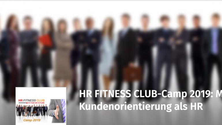Hamburg: HR CONTRAST – CONSULTING -TRAINING – STRATEGIE – lädt als Initiator gemeinsam