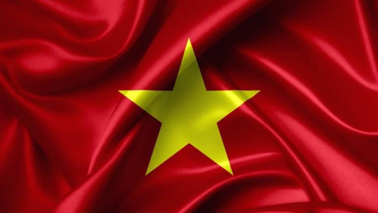 Vietnam – seit 15 Jahren Vollgas