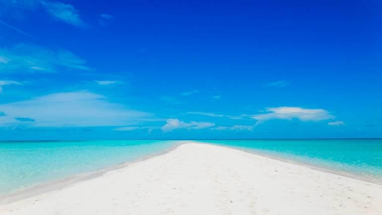 Miami, Bahamas & Turks & Caicos Inseln